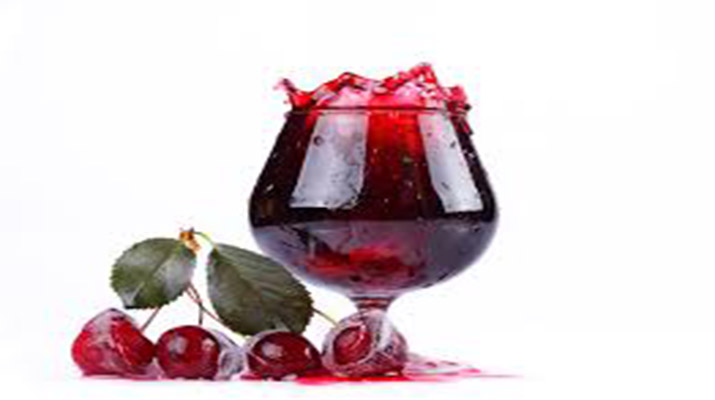 Яблочный напиток «Мечта застолья»