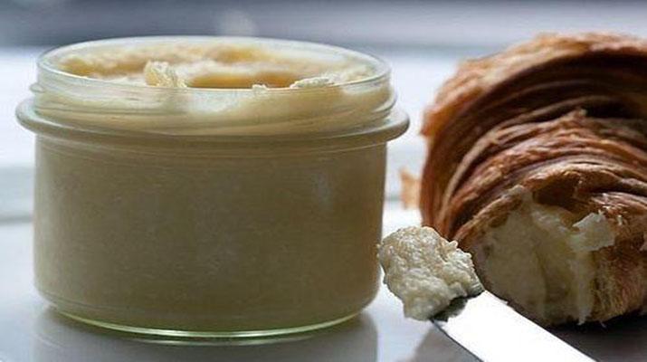 Уникальный рецепт крема-заготовки «Рафаэлло»