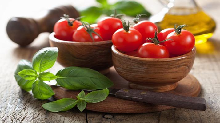 Рецепт помидоров по-царски на зиму